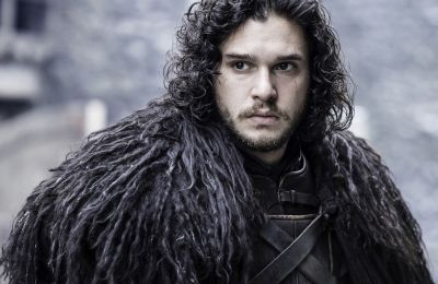 O Jon Snow θα γίνει μπαμπάς