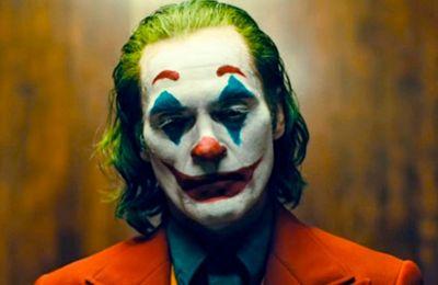 O «Joker» έγινε μπαμπάς!