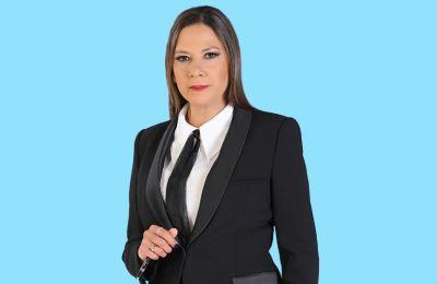 Αιμιλία Κενεβέζου: «Ποτέ δεν υποτίμησα τους τηλεθεατές»