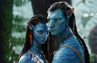 James Cameron: Έτοιμo το «Avatar 2» - Ολοκληρώνεται και η τρίτη ταινία