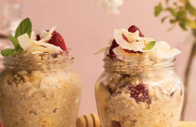 Η Αθηνά Λοϊζίδου μας προτείνει 3 γευστικές συνταγές για σήμερα