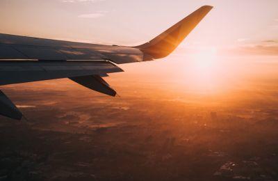 Αυτά είναι τα πιο βρώμικα σημεία σε ένα αεροπλάνο