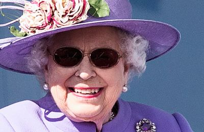 Όταν ο πρίγκιπας Harry έκανε φάρσα στην βασίλισσα Ελισάβετ