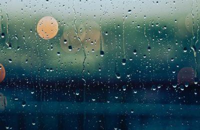 Επιτέλους αλλάζει το σκηνικό του καιρού με βροχές