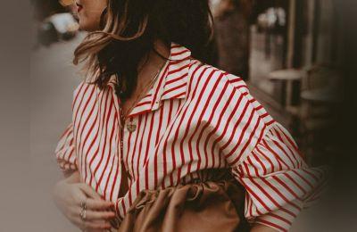 To office wear παίρνει ένα διαφορετικό turn με αυτές τις 5 Κύπριες fashionistas