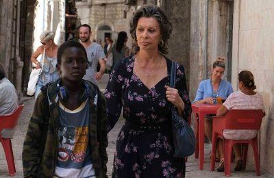 Sophia Loren: Το trailer της νέας ταινίας που πρωταγωνιστεί