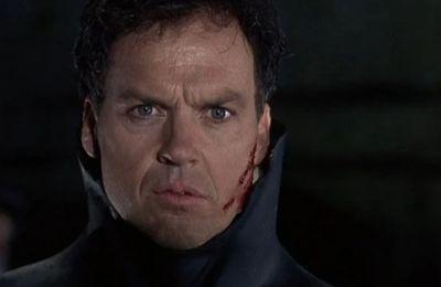 Michael Keaton: Αποκάλυψε ποιος είναι ο καλύτερος Batman όλων των εποχών