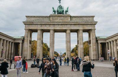 Πιο κοντά στο εμβόλιο κατά του κορωνοϊού βρίσκεται η Γερμανία