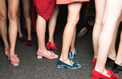 Αυτά είναι τα πιο luxury fashion brands του πλανήτη