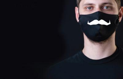 Tο Movember Cyprus συνεχίζεται και φέτος