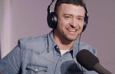 Το παρασκήνιο πίσω από 7 διαχρονικά τραγούδια του Justin Timberlake