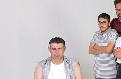 Η ανύπαρκτη λογική της κυπριακής TV