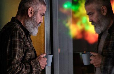 O George Clooney έρχεται στο Netflix και το τρέιλερ μόλις κυκλοφόρησε!