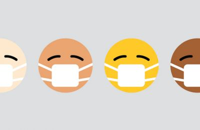 Έρευνα: Ασθενείς με μέτρια συμπτώματα αναπτύσσουν αντισώματα για πέντε μήνες