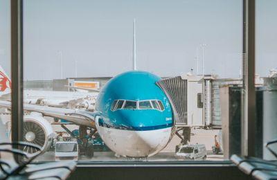 Σε υποχρεωτική καραντίνα για 14 ημέρες όσοι ταξιδεύουν από Κύπρο για Βρετανία