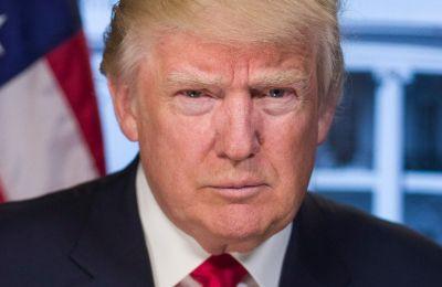 Μια ματιά στο Mar-a-Lago του Donald Trump στη Φλόριντα