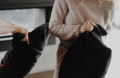 Οι πέντε λόγοι που μπορεί ένα ζευγάρι να τσακωθεί