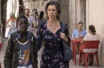 Review: H Sophia Loren επέστρεψε με μια υπέροχη ταινία