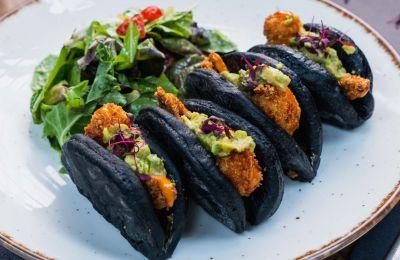 Τo Street Sins είναι το νέο must street food της πρωτεύουσας