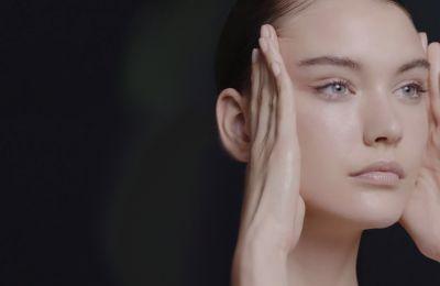 Η νέα κρέμα της Shiseido αφυπνίζει την επιδερμίδα