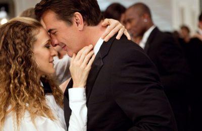 20 αγαπημένες προτάσεις γάμου σε ταινίες