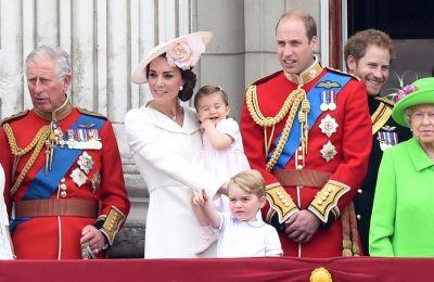 Ο πρίγκιπας William και ο πρίγκιπας Harry «συμμαχούν» μετά από καιρό