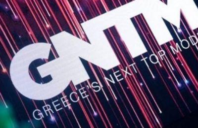 GNTM  Spoiler: Ποιος αποχωρεί απόψε;