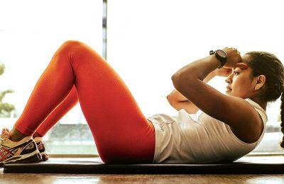 4 οφέλη της πρωινής γυμναστικής