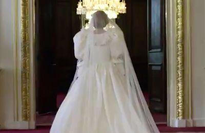 Όσα δεν σου έδειξε το The Crown για τον γάμο της Diana