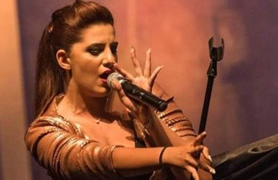 The Voice:Η Κύπρια που κατάφερε να πάρει το εισιτήριο για την επόμενη φάση