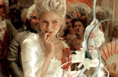 5 ταινίες με royals που αξίζει να δεις, αν λατρεύεις το ''The Crown''