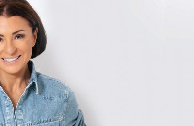 Η Αθηνά Λοϊζίδου κέρδισε τις εντυπώσεις και την τηλεθέαση