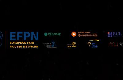 Ο ΠΑΣΥΚΑΦ ιδρυτικό μέλος του δικτύου European Fair Pricing Network (EFPN)