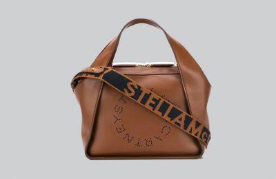 Stella McCartney Tote τσάντα €675 από Amicci