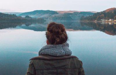 7 τρόποι για να βελτιώσουμε την ψυχική μας υγεία