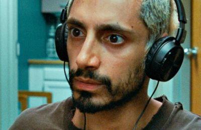 Review: Μία συγκλονιστική ταινία του Amazon Prime που πρέπει να προσέξεις