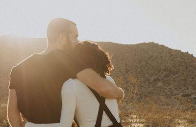 Σεξ: Ποιοι είναι οπτικοί τύποι και ποιοι είναι πιο πιθανό να απατήσουν