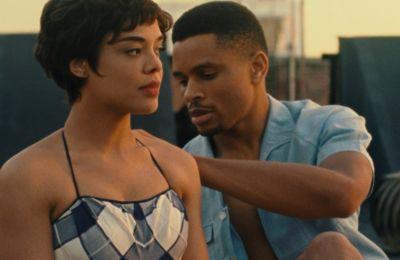 4 ταινίες του Amazon Prime που αξίζει να προσέξεις