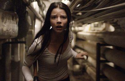 10 ταινίες για να δεις στο επόμενο movie night