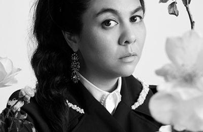 H Simone Rocha συνεργάζεται με την H&M