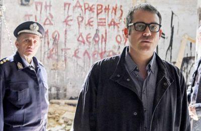 Review: Ο ελληνικός κινηματογράφος στα καλύτερά του