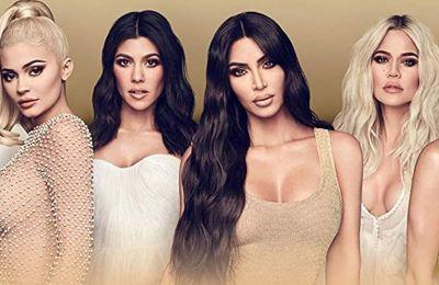 Ο λόγος που οι Kardashians χάρισαν Rolex αξίας 300.000 δολ. στο συνεργείο τους