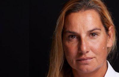 Σοφία Μπεκατώρου: Η πρώτη ανάρτηση και η ευγνωμοσύνη για τη στήριξη του κόσμου