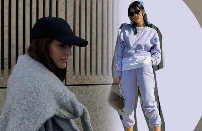 Δυο Κύπριες φόρεσαν το It piece του χειμώνα με εντελώς διαφορετικό τρόπο