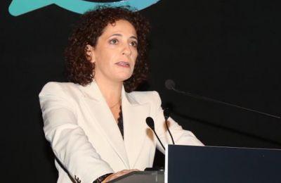 Αναστασία Παπαδοπούλου: «Γιατί δεν μίλησες τότε;... Η απόλυτα εκνευριστική ερώτηση»