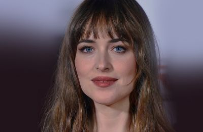@_dakota_johnson_fan_