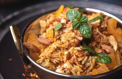 Το ιδανικό πιάτο για να μαγειρέψετε σήμερα