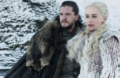 Έρχεται ακόμα ένα prequel του ''Game of Thrones''