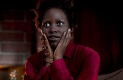 4 ταινίες στο Netflix για Σάββατο βράδυ