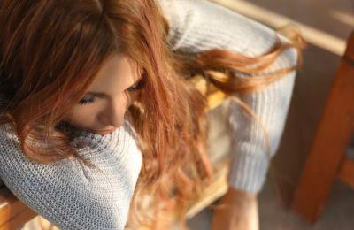 7 λόγοι που νιώθετε κουρασμένοι στην καραντίνα και πώς να το διορθώσετε